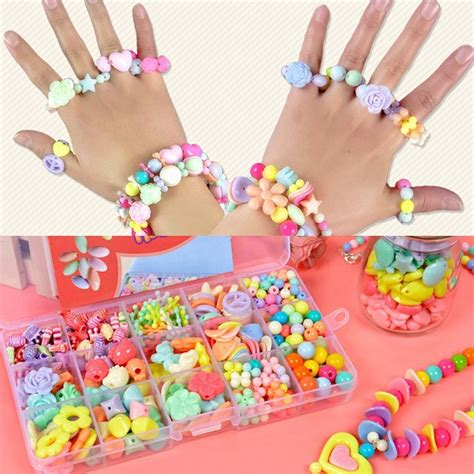 china doll jewelry store buy wholesale doll supplies from china doll