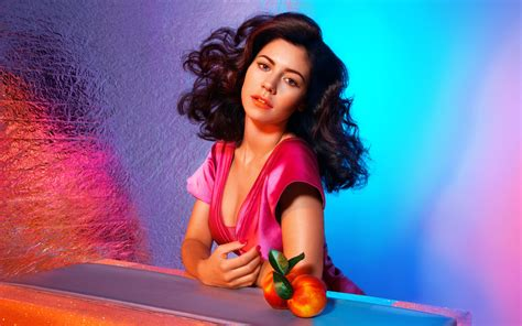www hd marina and the diamonds wallpapers hd wallpapers id 14783