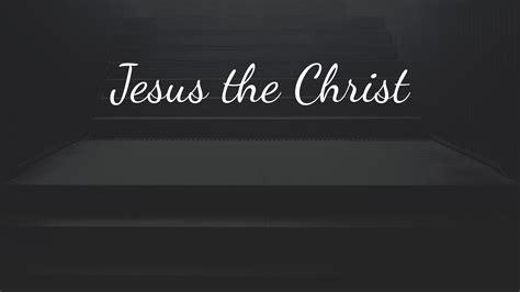 1 Samuel 30 6 Sermon Outline by Jesus The Soundfaith