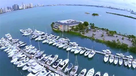 nmma miami boat show 2016 miami boat show comes to life youtube