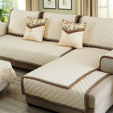 Where To Get Sofa Covers by Sofa Cover Designs How Sofa Cover Designs Could Get You