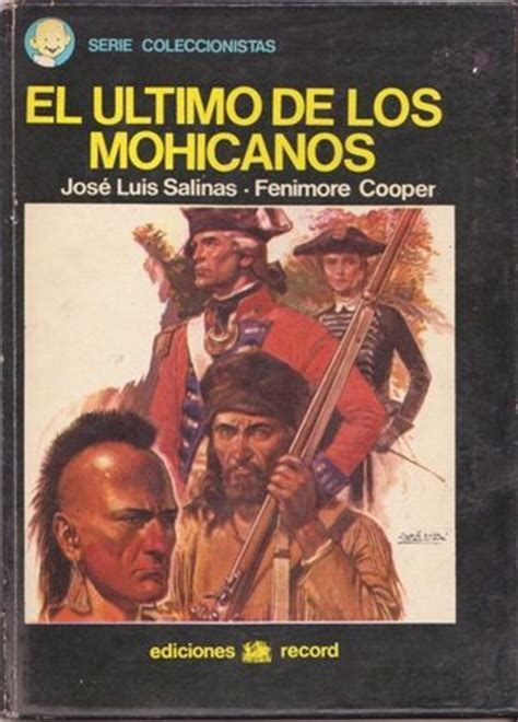 novels in el ultimo poema easy novels in for intermediate level speakers easy stories to practice your nã ⺠2 books el 218 ltimo de los mohicanos by jos 233 luis salinas reviews