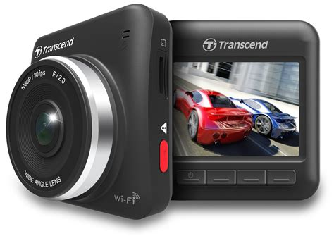 Transcend Drivepro 100 Cvr Dp100 Car Recorders Memory Card wts transcend drivepro 200 with suction mount