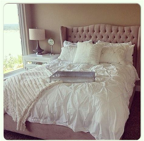 jameson bed zgallerie jameson bed the home of my dreams pinterest