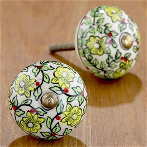 world market dresser handles 1000 images about cupboard cabinet knobs or pulls on