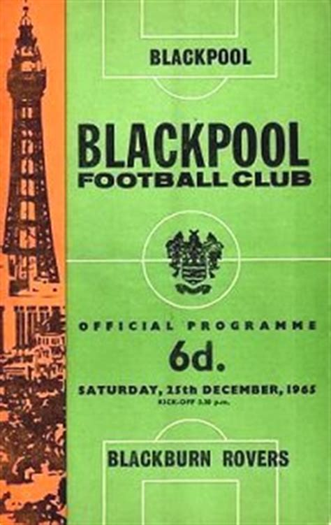 match day thread blackburn rovers v blackpool 01 02 14