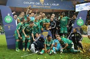 asse vainqueur de la coupe de la ligue 2013 1 720 000