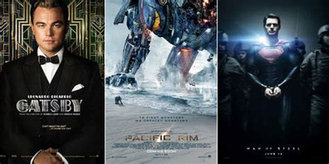 film petualangan hollywood terbaik zack snyder 10 trailer film hollywood terbaik 2012