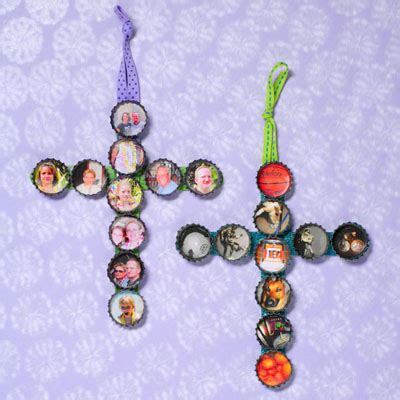 religious ornaments to make preschool crafts for 8 easter christian crafts for