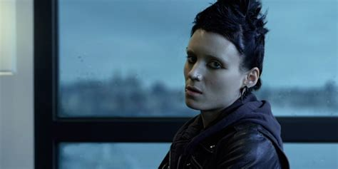 dragon tattoo sequel with the sequel eyeing don t breathe