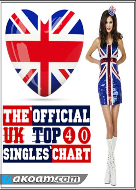 the official uk top 40 singles chart august 2016 myegy uk top 40 singles chart august 2017 اكوام
