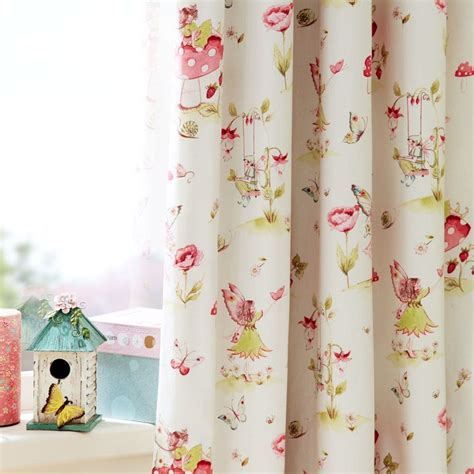 Childrens Curtains Kids Curtains Childrens Fabrics Kids
