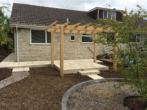 Patio Fitters by Patio Fitters Somerset L P Services
