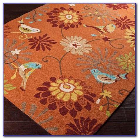 target outdoor rug rugs home design ideas qbnanm