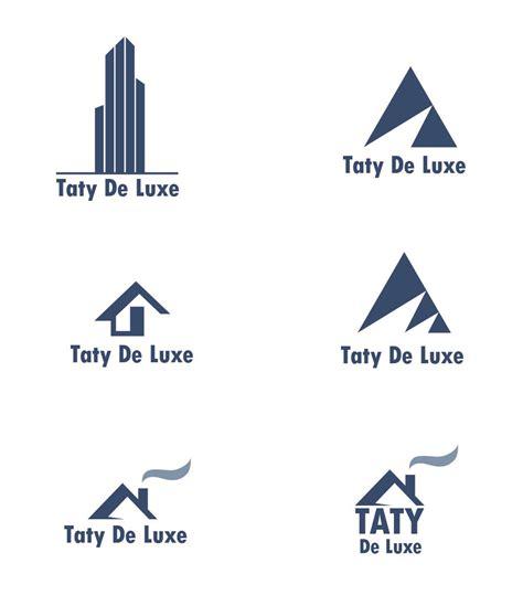 icon design company construction company logo design ideas www pixshark com