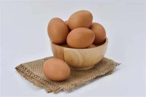 wann sind eier abgelaufen eier und ihre wirkung nach tcm und wann du weniger davon