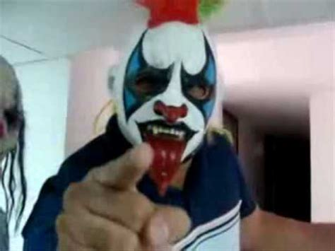 luchadores psicho sin mascara circus triple a tribute by psycho solar youtube
