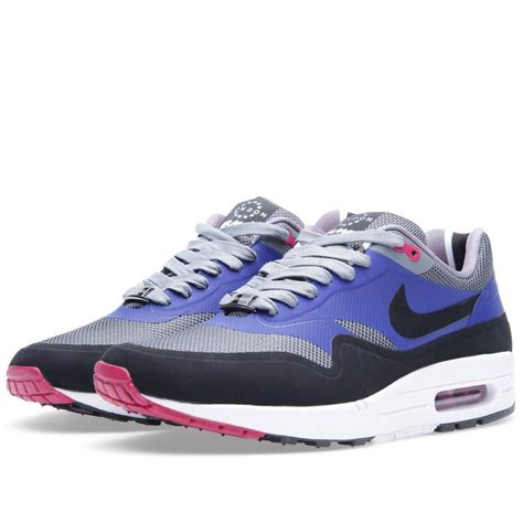 Nike Air Mac by Nike Air Max 1 Qs