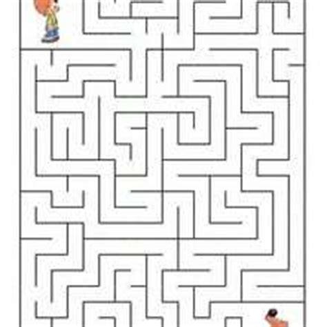 cr馥r cuisine jeux de le labyrinthe de ratatouille fr hellokids com