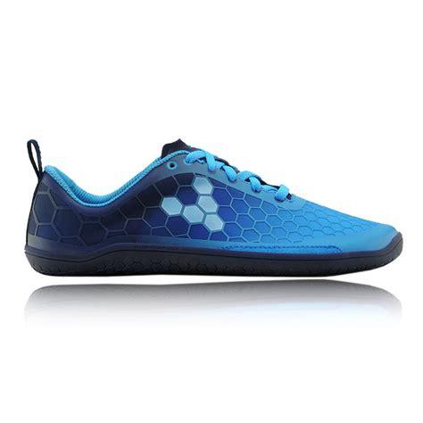 vivo barefoot running shoes vivobarefoot evo running shoes aw15 20