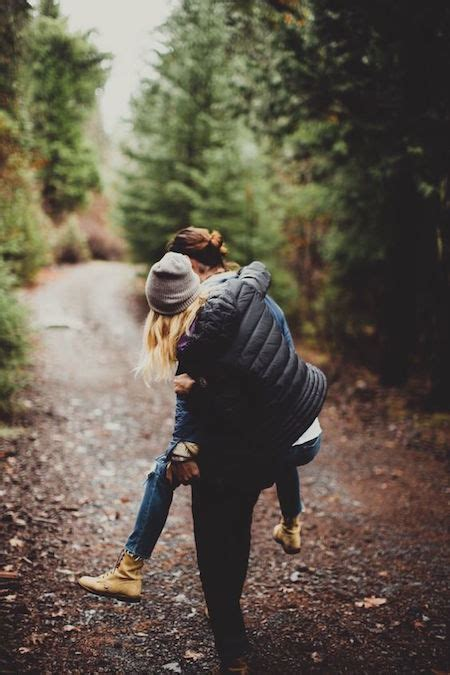love themes for hike 50 date ideas for couples