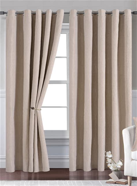 greenwich curtains greenwich latte ready made eyelet curtains eyelet