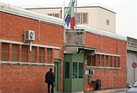 casa circondariale vicenza rivolta nel carcere sovraffollato corriere veneto