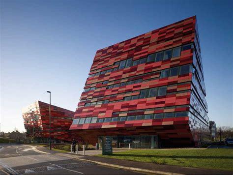 design engineer nottingham university of nottingham jubilee cus building e