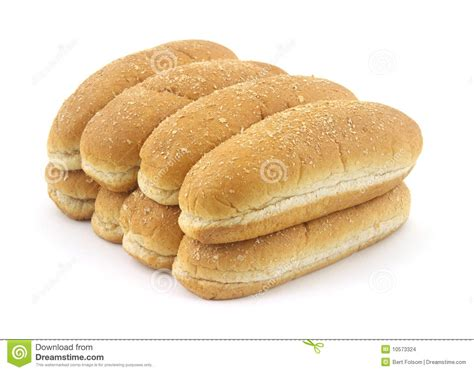 whole grains for dogs whole grain wheat buns stock photo image of