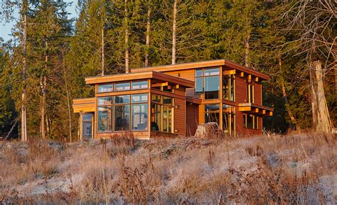 lindal homes cedar homes made to order highlands current