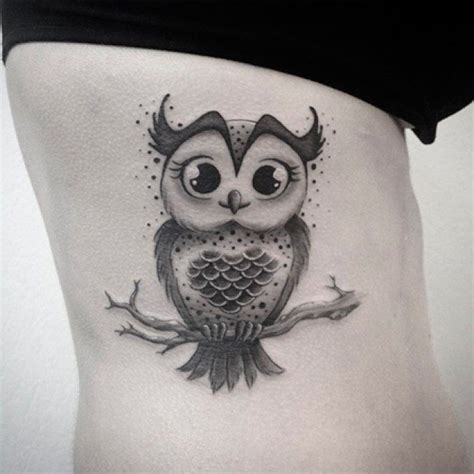 tattoo mandala coruja 17 mejores ideas sobre tatuajes de b 250 ho en pinterest