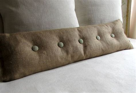 long pillows for bed 25 best ideas about button sofa on pinterest velvet