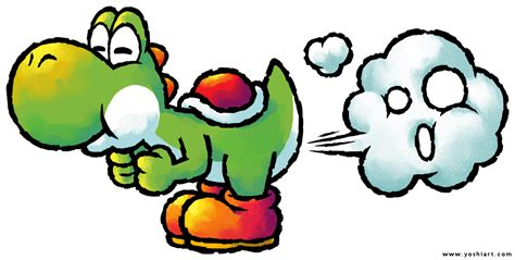 pin funny yoshi pictures
