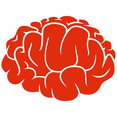 brain clipart brain clip free cliparts co