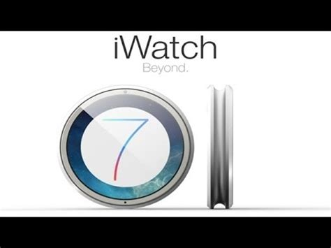 change app layout on iwatch best and funniest apple iwatch design concepts cio