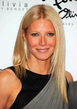 haircut for police application gwyneth paltrow pulled over by new york police daily dish
