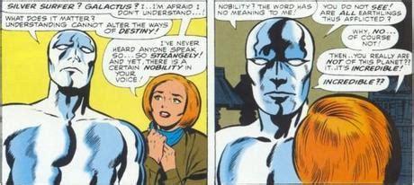 quanti wolverine ci sono nei fumetti marvel e quali l inglese nei fumetti originali marvel terza puntata