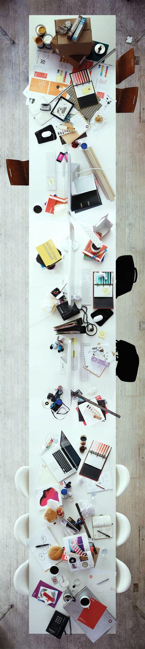 kitchen design academy news gazette country decor - Eingangstã Ren