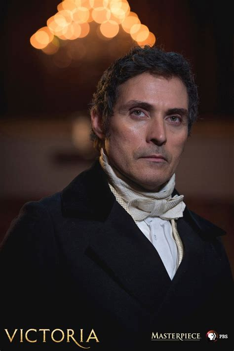 rufus sewell tv shows 885 best rufus sewell images on pinterest rufus sewell