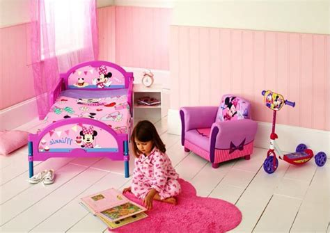 minnie mouse bean bag chair kmart minnie mouse toddler chair with name minnie mouse