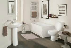 Bathroom Sink Pedestal Only Galaxy Modern Bathroom Suite White Bath Toilet Sink Basin