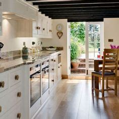 galley kitchen extension ideas 1000 images about kitchen extension on