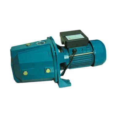 menambah kapasitor pompa air jual wasser semi jetpump pw 120 jet pompa air harga kualitas terjamin blibli