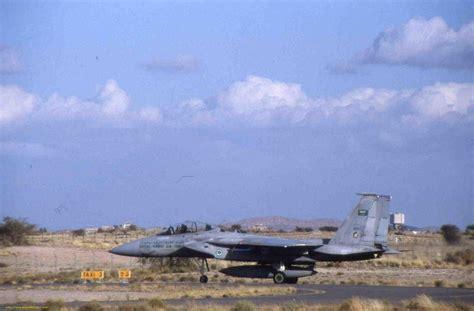 Ha4555 Douglas F 15c Eagle 79 0032 Flown By Col Alton Co Of 32 mcdonnell douglas f 15c d quot eagle quot