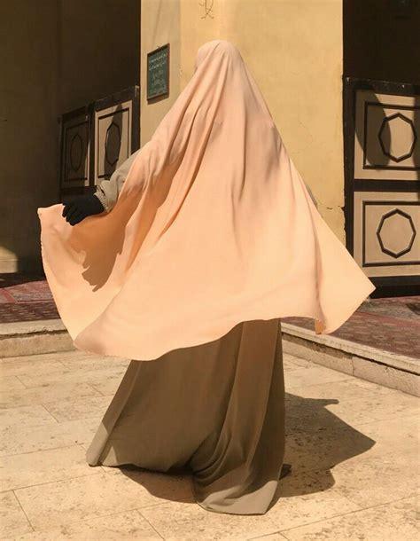 Khimar Marwa best 25 niqab ideas on niqab niqab
