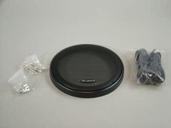 Die Cast Isi 5pcs Best Price almani pcs 65 6 1 2 quot die cast aluminum coaxial 2 way speaker mavin the webstore