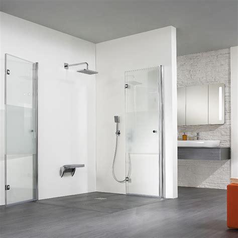 duschkabine 120x120 hsk duschkabine eckeinstieg mit drehfaltt 252 r exklusiv