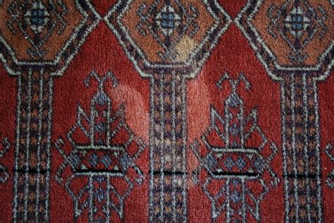 Middle Eastern Rugs For Sale by Vintage Middle Eastern Rug 64 Quot X 96 Quot