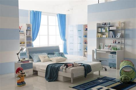bedrooms for 10 year olds kids rooms for 8 to 10 year olds kidskouch com