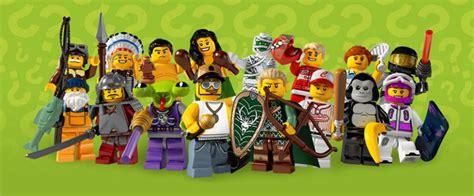 Promo 1 Set Marvel Avenger Heroes 8pcs Heroes Dlp9050 T set 16 unids marvel 2 superheroes capit 225 n america